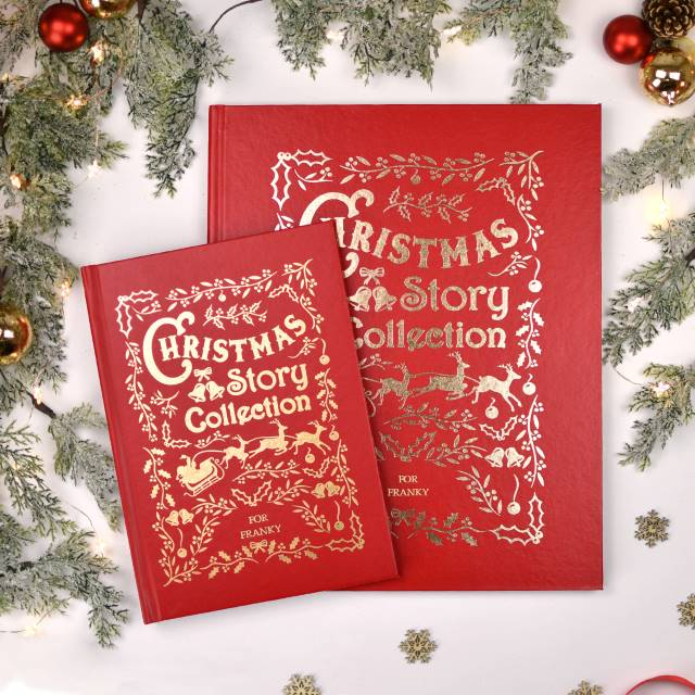 gifts, mama life, children, presents, christmas