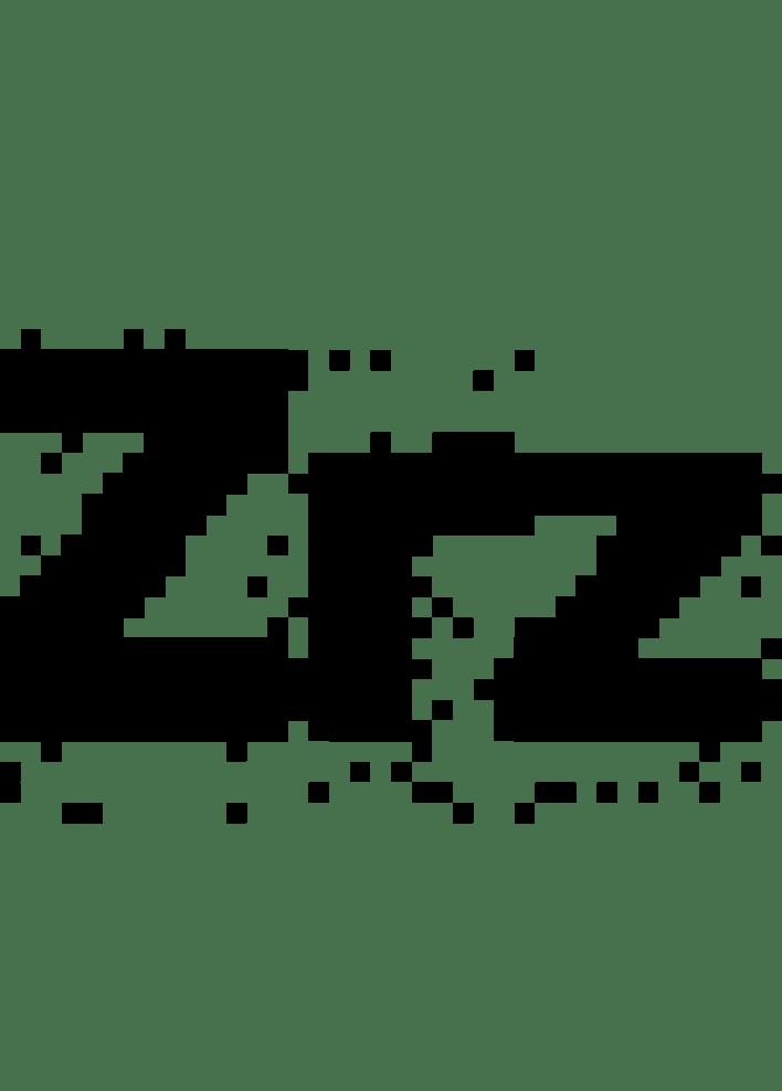 Kuchnia W Bloku Wska I Maa Najlepsze Inspiracje Sieci