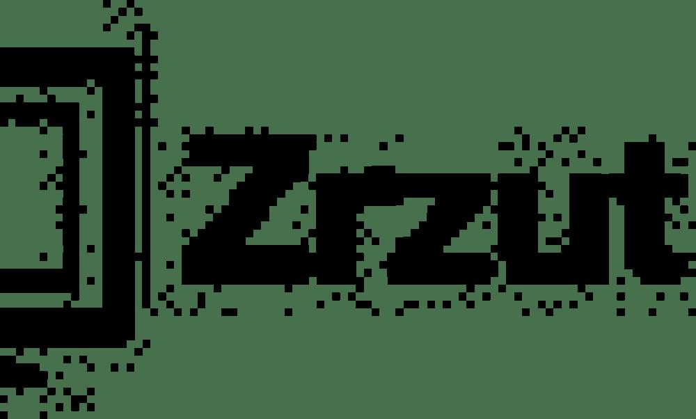 Sypialnia – inspiracje i pomysły na jej urządzenie