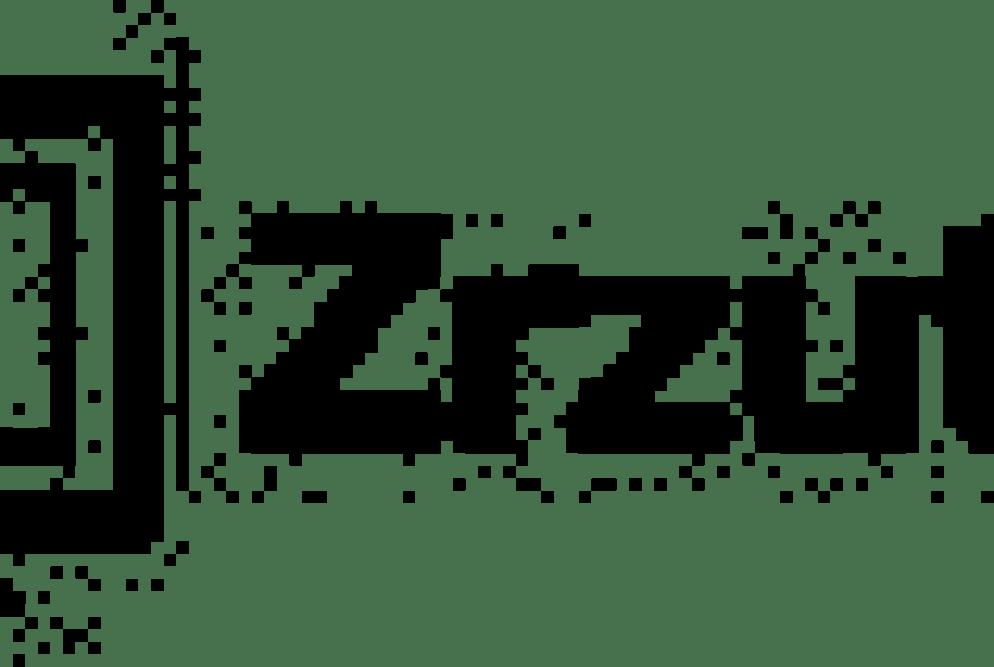 biała podłoga