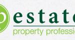 Np Estates