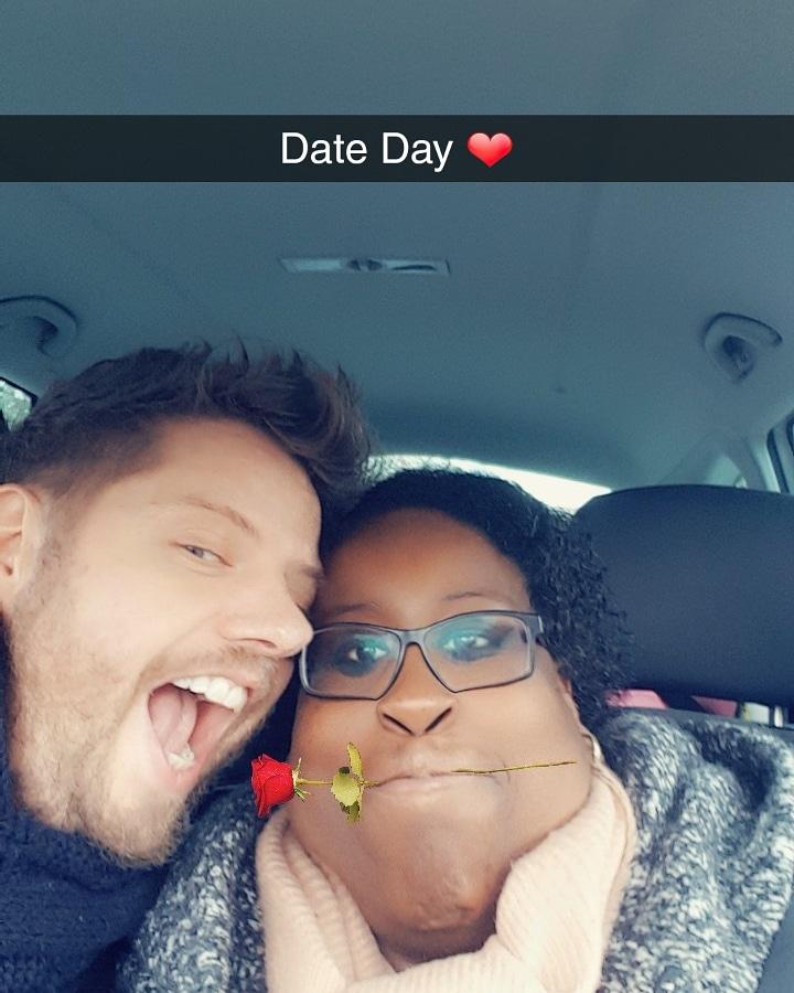 Dating service Birmingham mi
