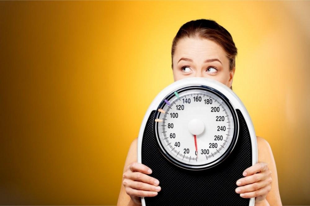 Afvallen met Weight Watchers? Dit is hoe Weight Watchers werkt!