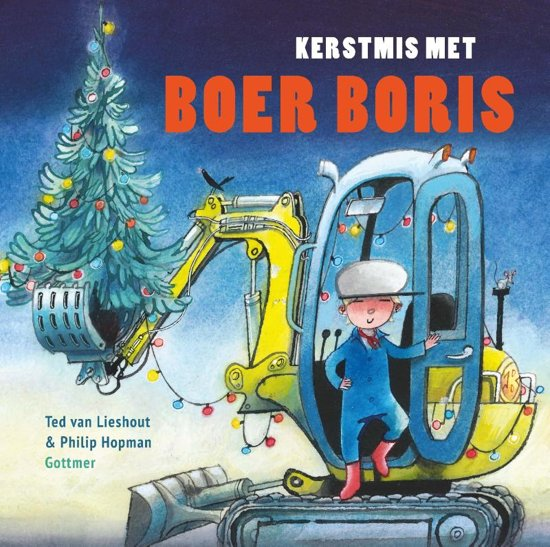 boer-boris-kerstboek
