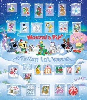 woezel-pip-aftellen-tot-kerst