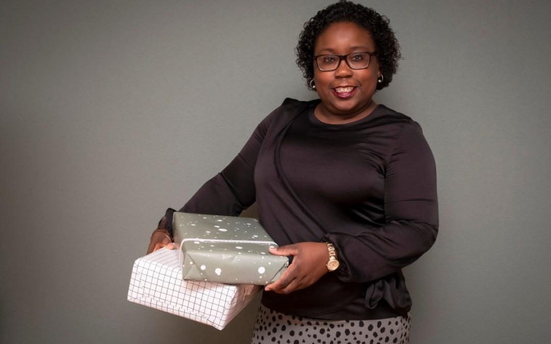 Cadeautip: Tijd voor mama mysterybox voor moeders