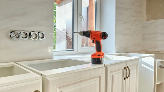 Ben je toe aan een keukenverbouwing? Lees deze tips!
