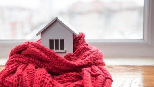 Hoe kun je je huis beter isoleren?