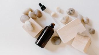 Hoe helpt CBD olie tegen stress