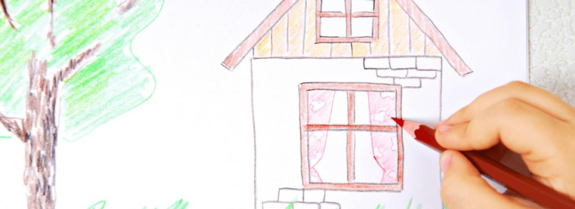 Wist je dat je kinderen beter kunt begrijpen door tekeningen te bekijken? Ik leg je uit hoe dit werkt en welke webinar over kindertekeningen een aanrader is
