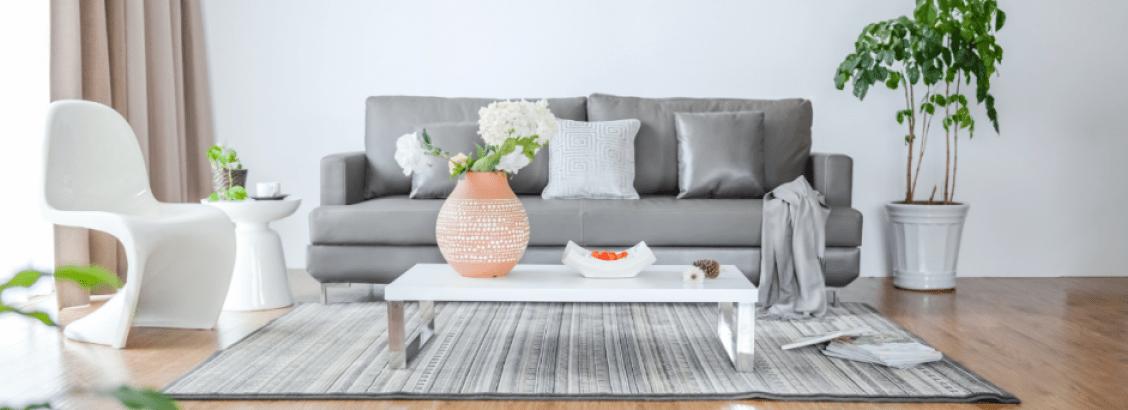 Vind je jouw woonkamer niet sfeervol genoeg? Wij zetten hier 5 accessoires op een rijtje die niet mogen ontbreken in jouw woonkamer. Lees je mee?