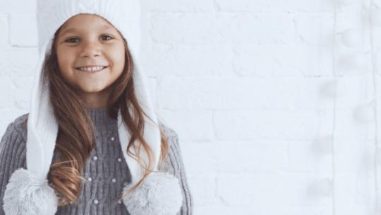 Ben jij op zoek naar welke kledingtrends we bij meiden zien in de winter van 2021? Dan zit je hier goed, want wij hebben de meisjeskleding trends voor je.