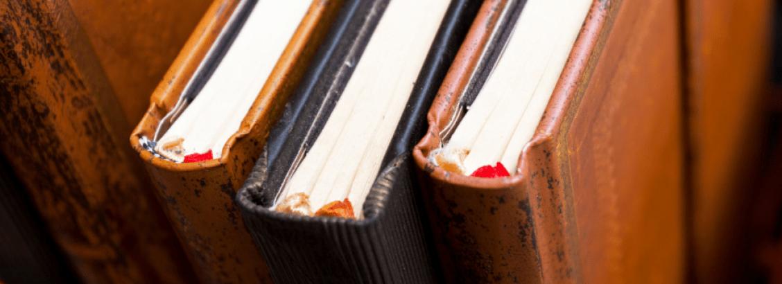 Het gebruik van Moleskine notitieboekjes is mateloos populair. Met name creatievelkingen kiezen voor een notitieboek van het wereldberoemde merk Moleskine.