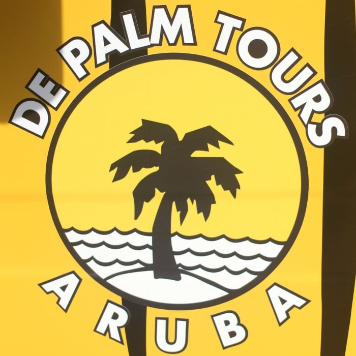 what is the best tour in aruba