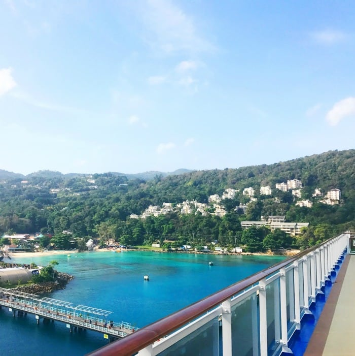 why you should visit ocho rios jamaica