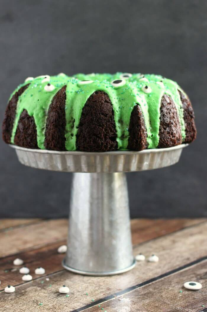EASY-SLIME-CAKE-RECIPE