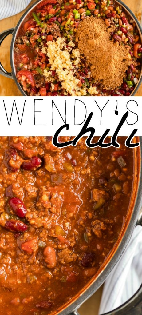 WENDYS-CHILI-RECIPE