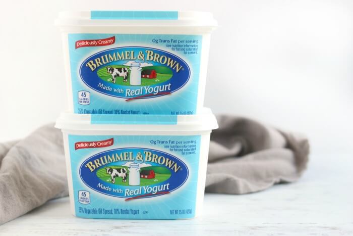 BEST BUTTER FOR PANCAKES