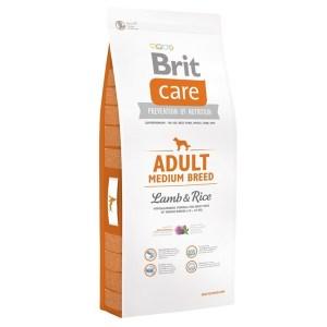 brit-care-hypo-allergenic-orta-ırk-kuzu