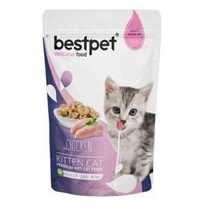 bestpet-kitten-jelly-yavru-kedi-mamasi-