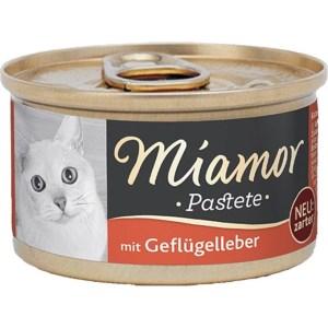 miamor-pastete-cigerli-yetiskin-konserve