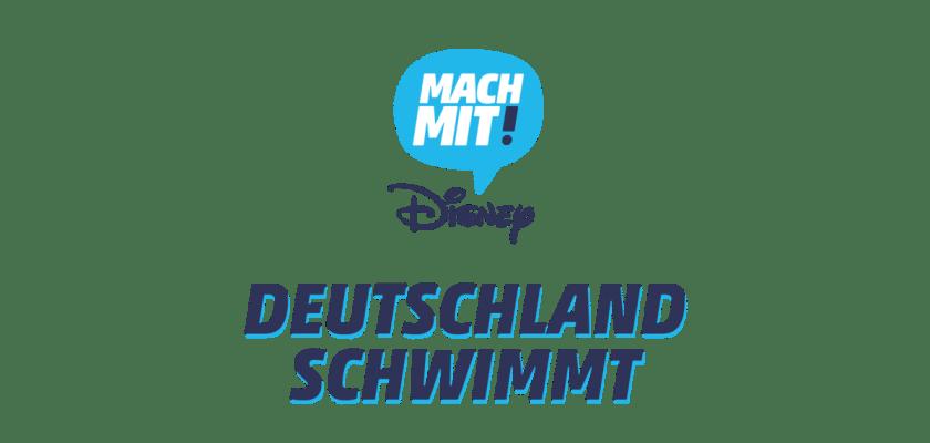 000908_18_dhl_key_visual_logo_schwimm_mit_013