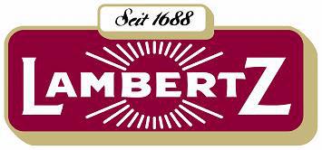 Lambertz logo