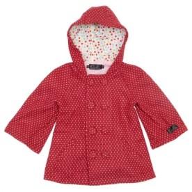 Oobi_coat_swing_red_RSC_2_m