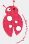 fliegkleinerkäfer logo