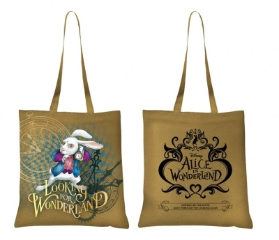 aiwhds_stofftasche