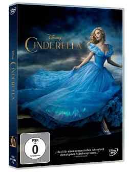 Cinderella_DVD2