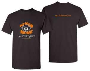 DWK6_T-Shirts