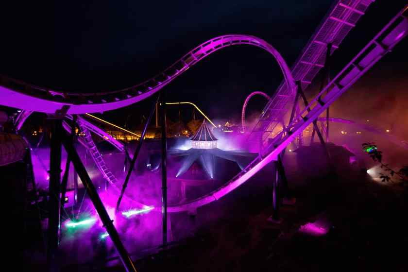 Heide-Park-Resort_Attraktion_Flug-der-Daemonen__4_