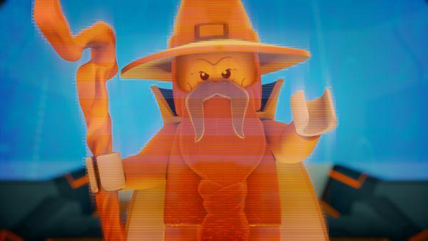 LEGO__Nexo_Knights__Staffel_11_DVD_Szenenbilder_03.600x600