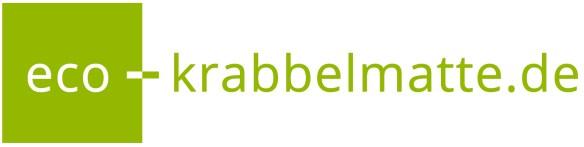 eco-krabbelmatte.de logo