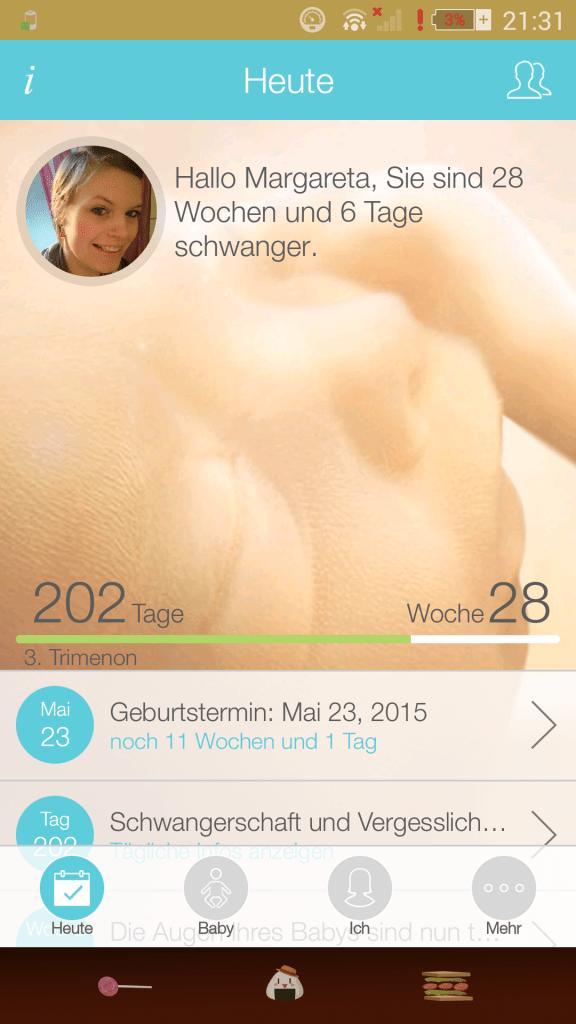 wpid-screenshot_2015-03-06-21-31-07.png