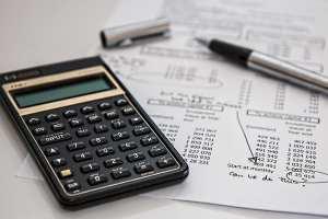 presupuesto educacion financiera para niños