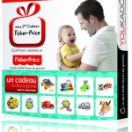 box-cadeau-Fisher-price-youkado