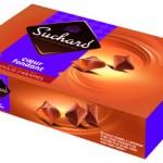 Suchard Coeur fondant chococlait_coulis caramel Web