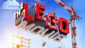 LEGO-CRITIQUE-MAMAN-GEEK