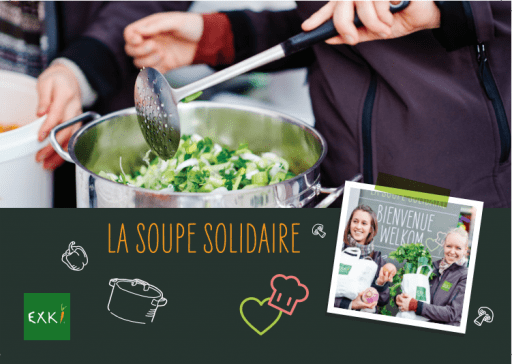 Soupe-solidaire-Exki_Maman-Geek