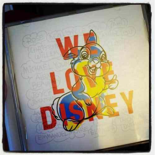 We-Love-Disney-Maman-Geek