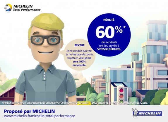 FR_The MICHELIN Lab_M&R 3_image_140430