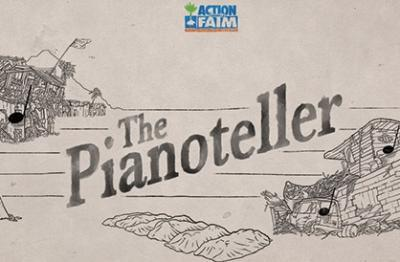 the-pianoteller