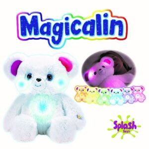 Magicalin-Splash-Toys