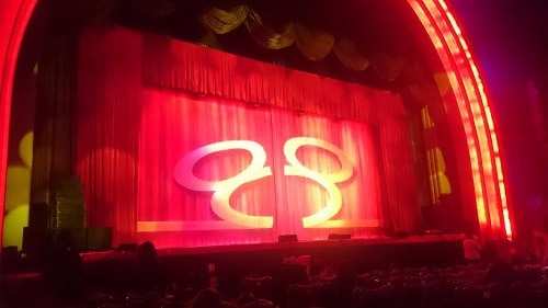 Disney-Music-Hall-1