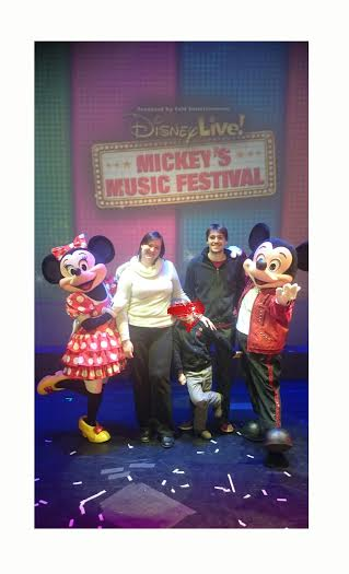 Disney-Music-Hall-6