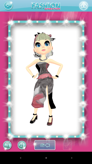 Fashion-application-2