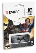 Clef_usb_batman_v_superman