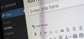Quel est le meilleur hébergement WordPress?